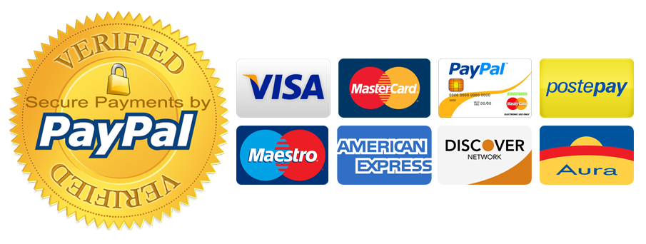 PAYPAL_0_COMMISSIONI_3
